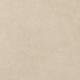 Dlažba KONE Beige | 750x750 | mat