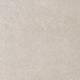Dlažba KONE Silver | 750x750 | mat