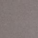 Dlažba KONE Grey | 750x750 | mat
