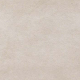 Dlažba DWELL Pearl   450x900   mat