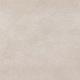 Dlažba DWELL Pearl | 450x900 | mat