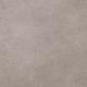 Dlažba DWELL Grey | 450x900 | mat