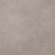 Dlažba DWELL Gray   450x900   mat