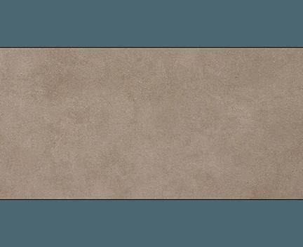 Dlažba DWELL Greige | 300x600 | mat