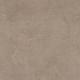 Dlažba DWELL Greige | 450x900 | mat