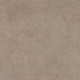 Dlažba DWELL Greige   450x900   mat