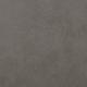 Dlažba DWELL Smoke | 450x900 | mat