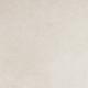 Dlažba DWELL Off-White | 600x600 | mat