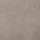 Dlažba DWELL Gray | 600x600 | mat