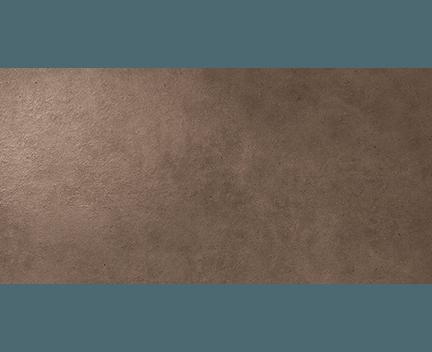 Dlažba DWELL Brown Leather   300x600   lappato