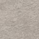 Dlažba BRAVE Pearl   450x900   mat