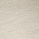 Dlažba BRAVE Gypsum   750x750   mat