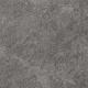 Dlažba BRAVE Grey   750x750   mat