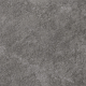 Dlažba BRAVE Grey | 750x750 | mat