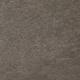 Dlažba BRAVE Earth | 750x750 | mat