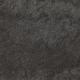 Dlažba BRAVE Coke | 750x750 | mat