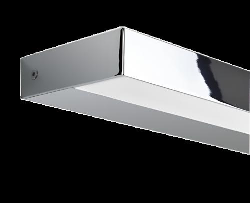 Koupelnové nástěnné svítidlo | LED | Axios | 900 mm