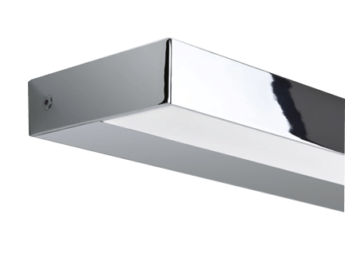 Koupelnové nástěnné svítidlo | LED | Axios | 600 mm