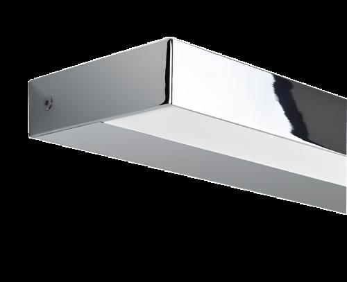 Koupelnové nástěnné svítidlo   LED   Axios   600 mm