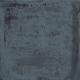 Dlažba Affinity | 200x200 | Bilotti Blue