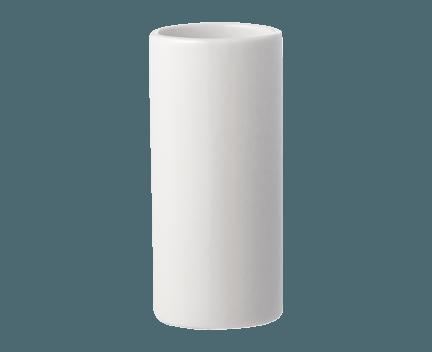 Pohárek Column