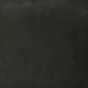 Dlažba Neocim Vintage Base   200x200   Basalt