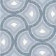 Dlažba Pigneto Nube | 200x200 | mat