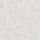 Dlažba Pietra Di Gré Bianco | 600x600 | mat