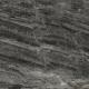 Dlažba Cosmic Black   600x600   mat