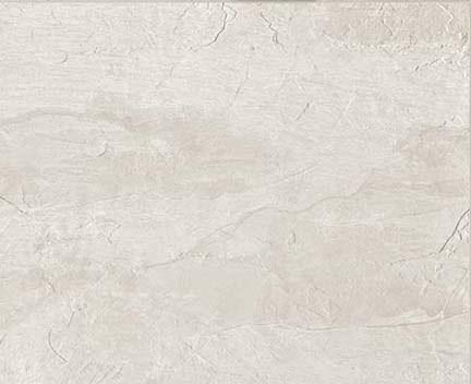 Dlažba Ardoise Blanc   400x800   mat