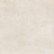 Dlažba ICON  Bone White | 450x900 | mat