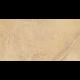 Dlažba Botticino Ocre   300x600   lesk