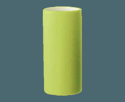 Pohárek Column speciál