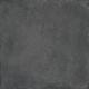 Dlažba Heritage Carbon   300x600   mat