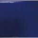 Obklad Coventry Cerceta Cobalt   50 x 150   mix 3 výšek