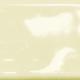 Obklad Grace Natural | 50x250 | lesk