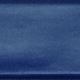 Obklad Grace Electric | 50x250 | mat
