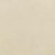 Dlažba Neocim Base Champagne | 200x200 | mat