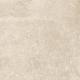 Dlažba Marwari Clay   600x600   mat