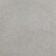 Dlažba Polestar Cloud   300x600   mat