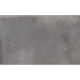 Dlažba CMNT Antracita | 375x750 | mat