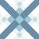Dlažba MORE | 200x200 | dekor 4