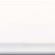Obklad Biselados Branco | 150x75 | lesk