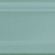 Obklad Biselados Verde Escuro | 150x75 | lesk