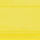 Obklad Biselados Amarelo Caril | 100x200 | lesk