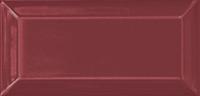 Obklad Biselados Bordeaux   150x75   lesk