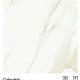 Dlažba EvolutionMarble Calacatta   580x1160   lesk