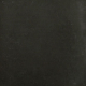 Dlažba Neocim Moments Carbon   200x200   mat