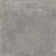 Dlažba Heritage Cement   300x600   mat