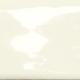 Obklad Grace Pure | 50x250 | lesk